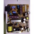 LED,LCD TV PARTS