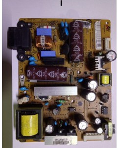 LG  32LN5110 POWER SUPPLY