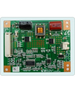 GT320DL01 Board Panasonic TH-L32SV6D