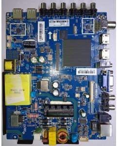 CV338H-A42,TP.MS628.PB803 PB813