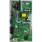LED TVSJ32HH-2FA,IVC32F02K,SJX32HB-2CAF..