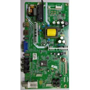 LED TVSJ32HH-2FA,IVC32F02K,SJX32HB-2CAF,32PFL3738/V7-AOT