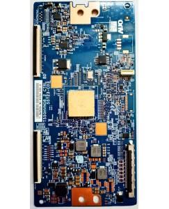 TCON SONY T550HVN08.2 CTRL BD 55T23-C03