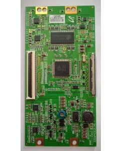 TCON-320AP03C2LV0.1