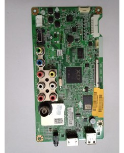 LG led Mother Bord