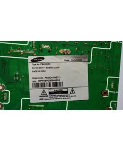 Samsung Mother Bord PS43D450A2/PL43D450A2XPE A102, PLAZMA