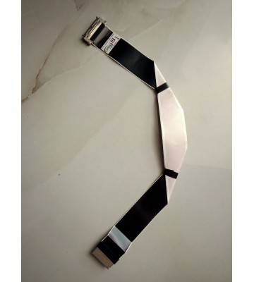 Flex Ribbon Cable (51 pin)LVDS SONY STANDARD