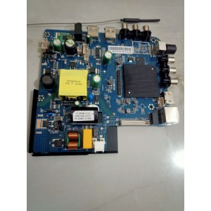 Android Smart Mother Board /SP36811.2