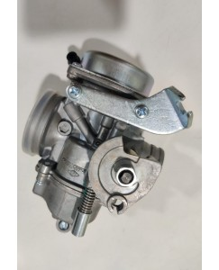 Honda SP shine 125 Carburetor KEIHIN