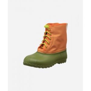 ZInk London Boot