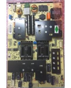 MEGMEET MP 390D-VS/Videocon/sansui/philips