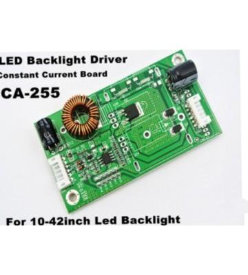 CA-255 10-42-inch LED TV Board Backlight Driver Board/INVERTER BORD