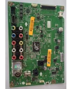 LG MOTHER BORD  32LH516A