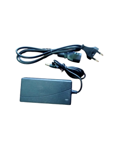 12 volt 5amp power adapter