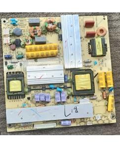 Original power board KB-5150 TV4205-ZC02-01 board good working