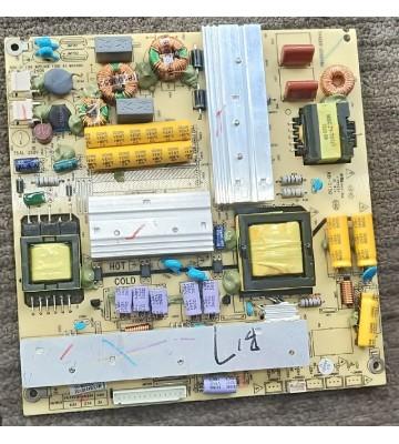 KB-5150 TV4205-ZC02-01