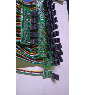 CA888 led power supply module