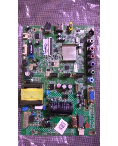 LEDTVSJJ32HK-ZMA MOTHER BOARD