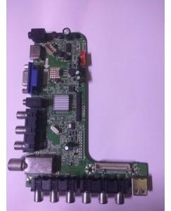 Micromax CV59H-I