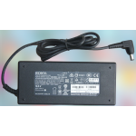 ACDP-100N01 ,SONY AC ADAPTER ..