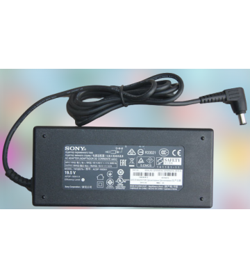 ACDP-100N01 ,SONY AC ADAPTER