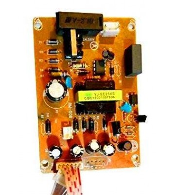 DTH Power Supply