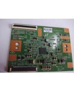 32_ESB_C2LV0 5 T Con Board Sony KDL-32EX420