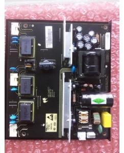 MIP236V3  MEGMEET POWER SUPPLY