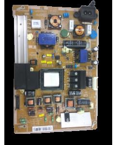 SAMSUNG PS  PART NO BN 44-00620  MODEL NO  L32 X1QP-DDY