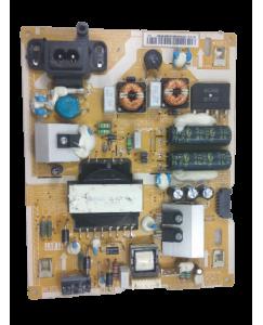 BN44-00870A  MODEL NO  L321N-KPN