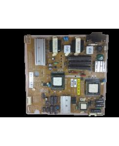 BN 44 -00349B  MODEL  PD32AF0E-ZDY