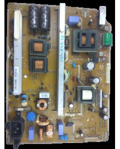 BN44-00693A  MODEL NO  UA23 H4003