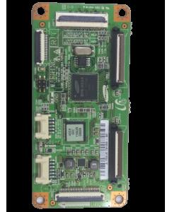 Tcon boardPS43E400