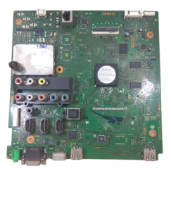 SONY BOARD  MODEL NO 32EX420