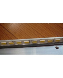 led backlight strip for 40EX650 RIGHT&LEFT