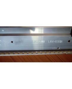led backlight strip for 40EX650 RIGHT&LEFT
