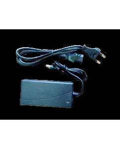 12 volt 5amp power adapter