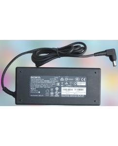 ACDP-100N01 ,SONY AC ADAPTER