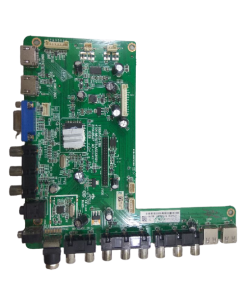 MICROMAX KTC 55L91F TSUMV59-T8B LED TV MAIN BOARD 4704-MV59T8-A3233K01