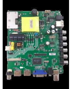 MICROMEX  ZP.VST.59S.P813-V1.0.1