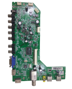 MICROMAX   40-MS1306-MAB2LG  MODEL  TH-40A300DX